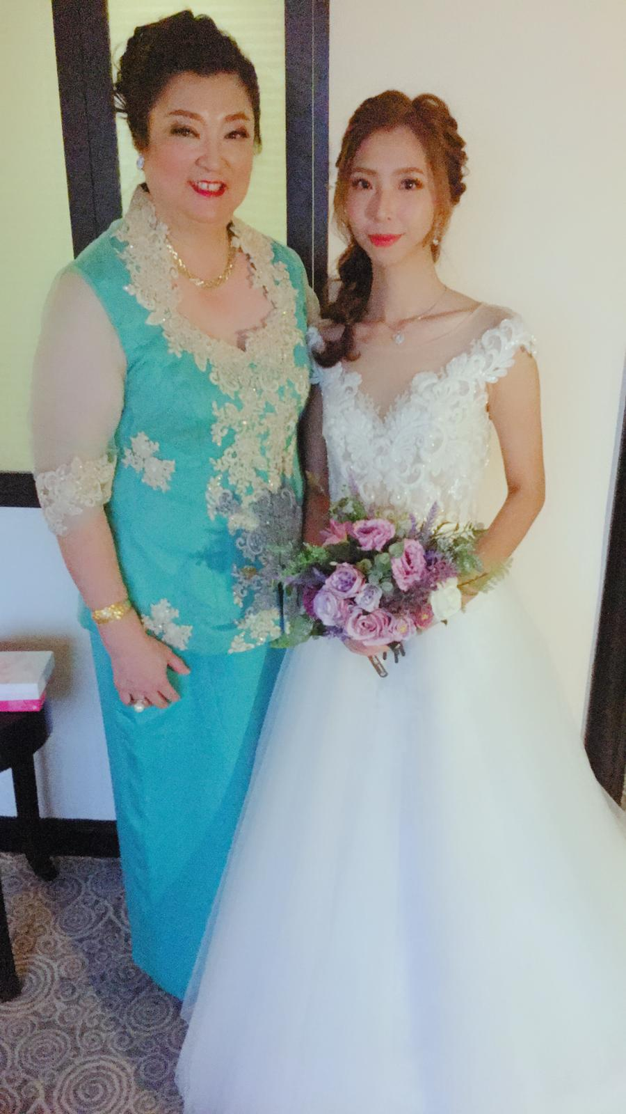 5f5fe468b8d Custom Wedding Dress Singapore - Data Dynamic AG